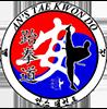 ATMA – An's Taekwondo Martial Arts